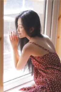 当代爱情刘成刘雪全文小说最新章节阅读