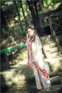 9101404小说_陆正南夏晚晴小说完整版免费阅读