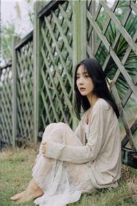 鬓边雪南宫桐苏完结小说全文免费阅读