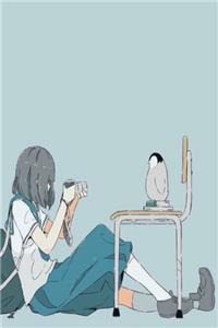 我只是输不起你魏初桐顾慎池完结版小说全章节阅读
