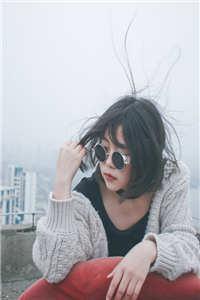 (全文)禁欲物理女教授柳汐裴煜宁小说全章节阅读