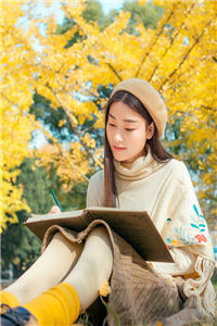 强迫臣服(西无最)霍莽蓝晚全文全章节免费阅读