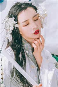 当代爱情刘成刘雪全本免费小说章节阅读