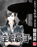 《全职高手》TXT全本下载-作者:蝴蝶蓝