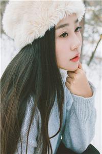 342758楚九歌秦萧何小说全文免费阅读