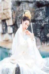 《堕落之花》王媛张刚张宇-又名《罪花》全文免费阅读