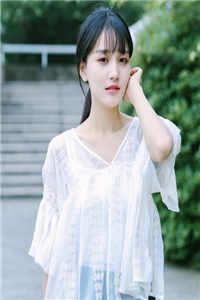 罪花王媛张刚小说章节目录列表阅读