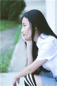 倾城之巅小说全章节免费阅读_阿峰莹莹小说全文免费阅读