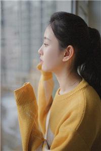欢夜小说完整版免费阅读_王亮李美诗小说全文阅读