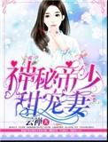 《神秘帝少甜宠妻》TXT全本下载-作者:云禅
