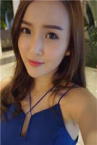 当代爱情(刘成刘雪)免费小说全章节阅读