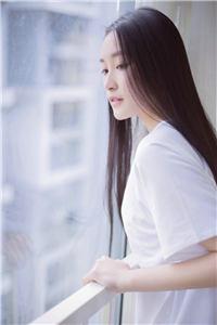 超级姑爷萧权小说全章节免费阅读